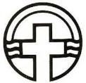 Holy Faith Sisters Digital Archive